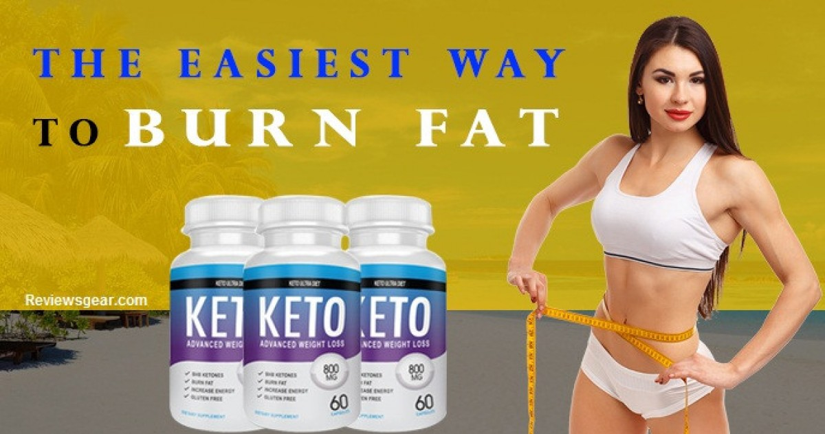 Keto Ultra Diet Pills Shark Tank Read Review and also side