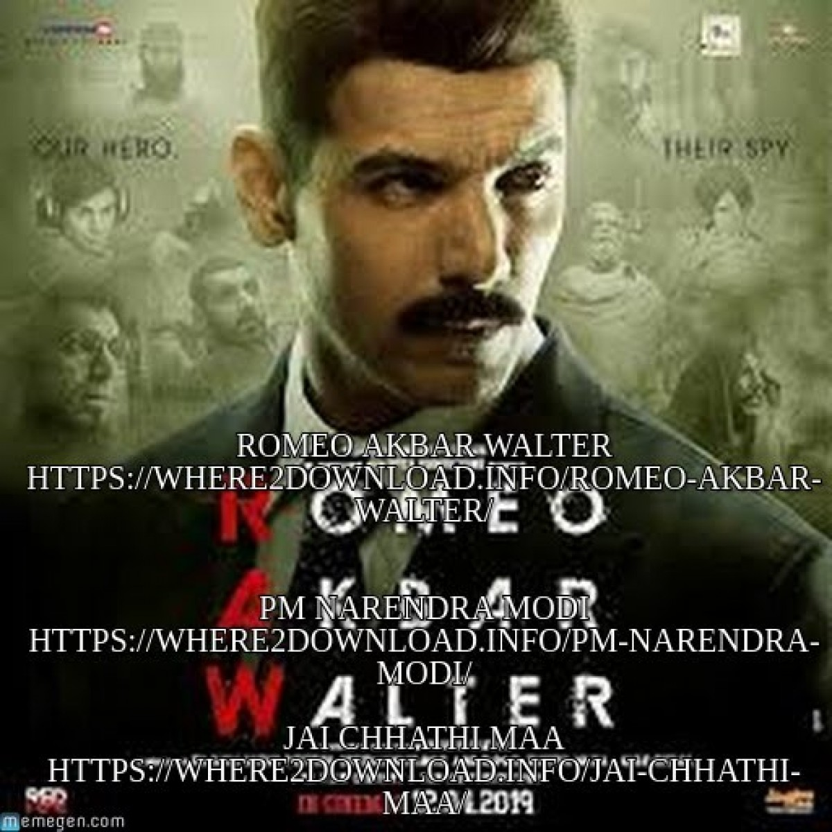 a to z hollywood movies download in hindi